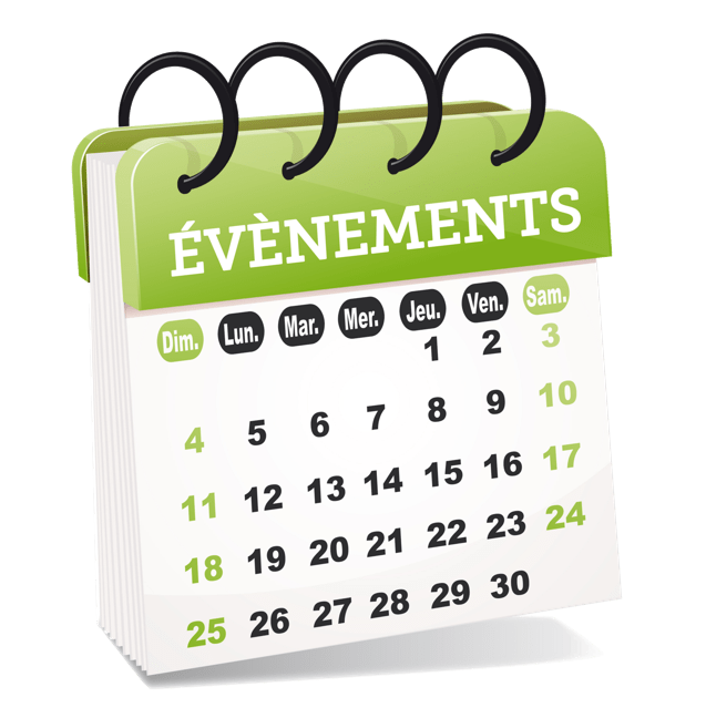 calendrier-event-trans-large